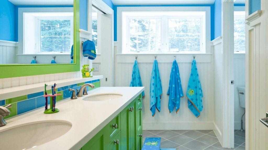 Hawaii Residential Ideas Bathroom Remodel Honolulu
